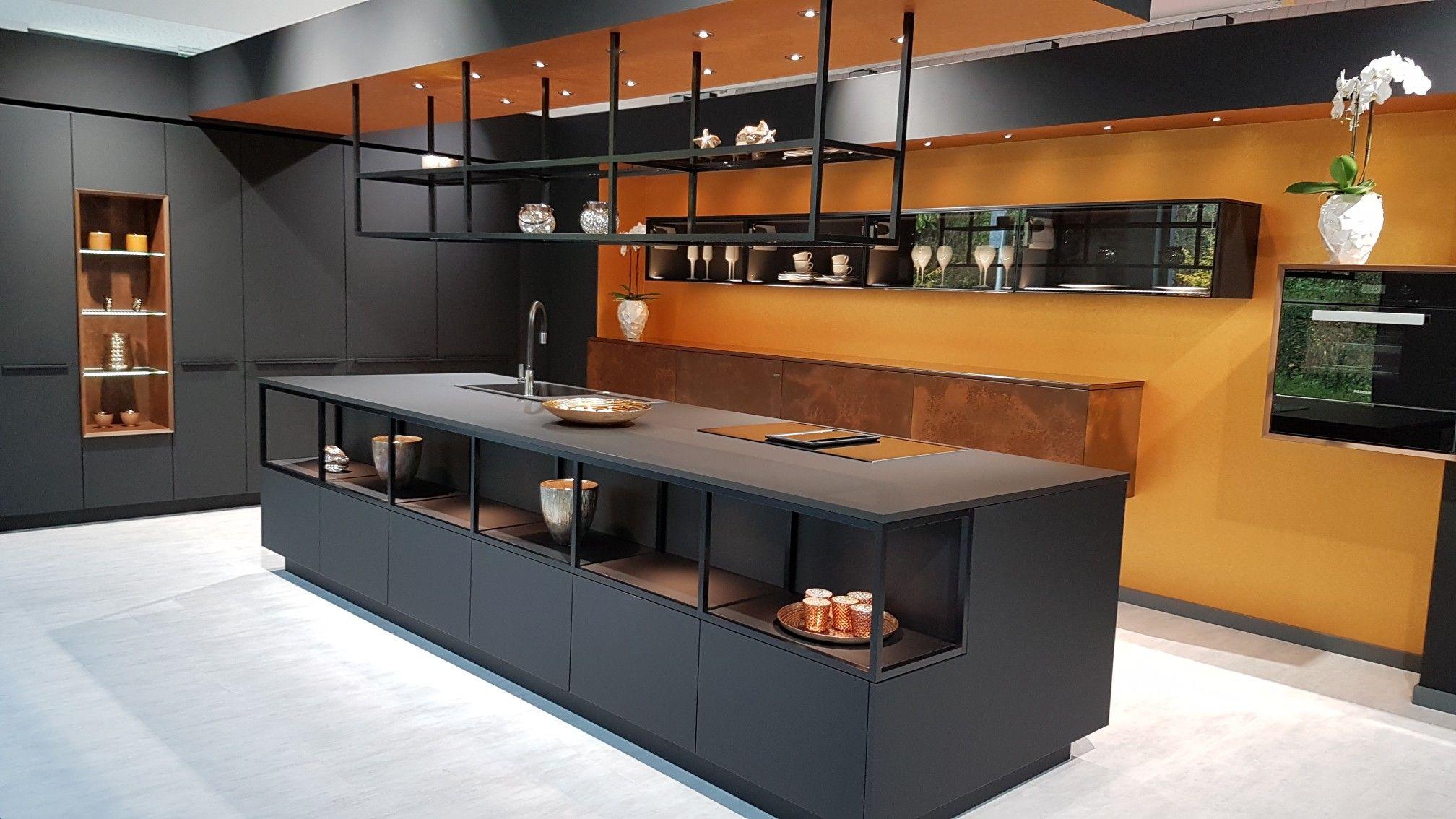Astounding Rempp Küche Ideen Von Küche