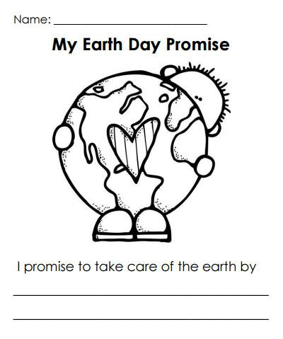 Posts About My Earth Day Promise On Words On A Limb Earth Day Coloring Pages Earth Day Images Earth Day