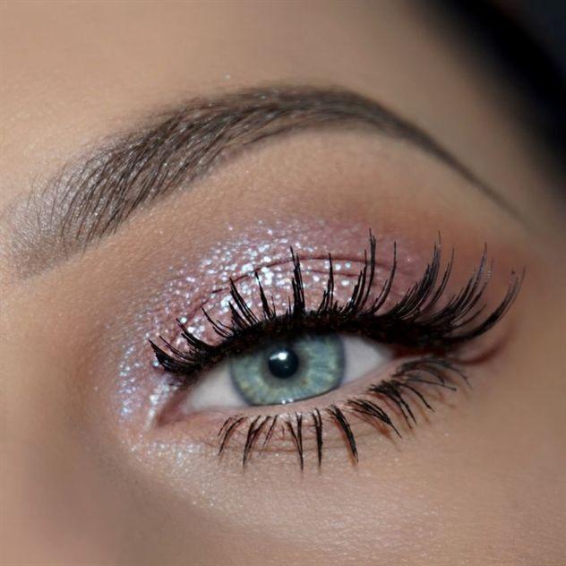 euphoria #makeup r, horton hears a who makeup, makeup grwm 2019, makeup just to break #up, makeu... - How To Clean Clams?