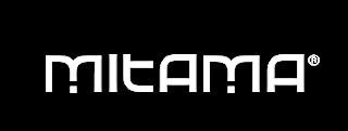 Provare per credere: Collaborazione con MITAMA
