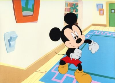 house of mouse maximilian goof