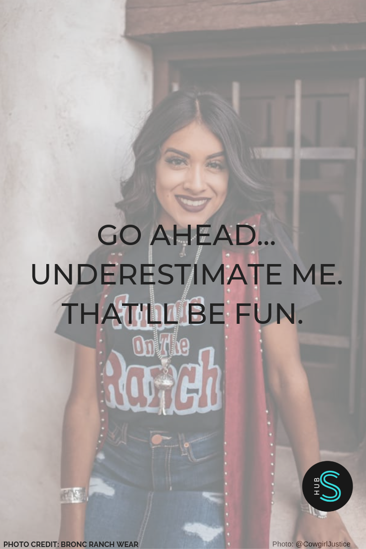 We dare you 😈  #theboutiquehub #shopping #shopaholic #ootd #boutique #boutiqueshopping #shoponline #shopboutiques #fashion #fashionista #fashionblogger #boutiquestyle #boutiques #style #shopsmall #boutiquefinds #fashiongram #instastyle #instafashion #stylish #shop #shopnow #trending #styled #funnyquote #quote #badassquote