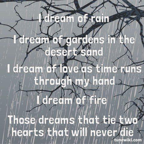 desert rose - sting | mountain music | Helena my chemical