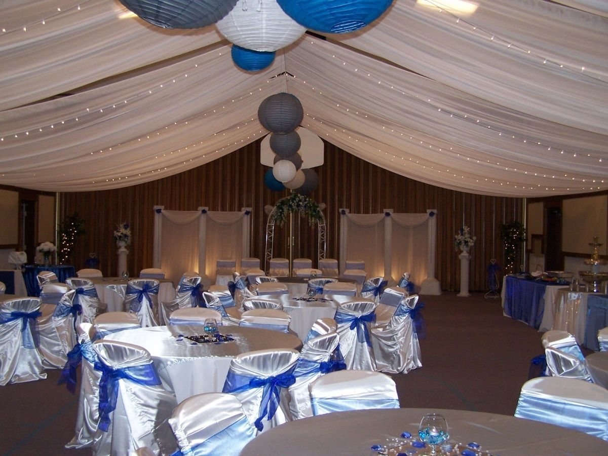 Rental Places For Wedding Decorations  from i.pinimg.com