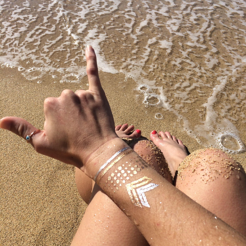FLASH TATTOOS | #bikinis #bikini #swimwear #austin #texas #atx SHOP STILL&SEA NOW! | 2110 S LAMAR * ATX 78704