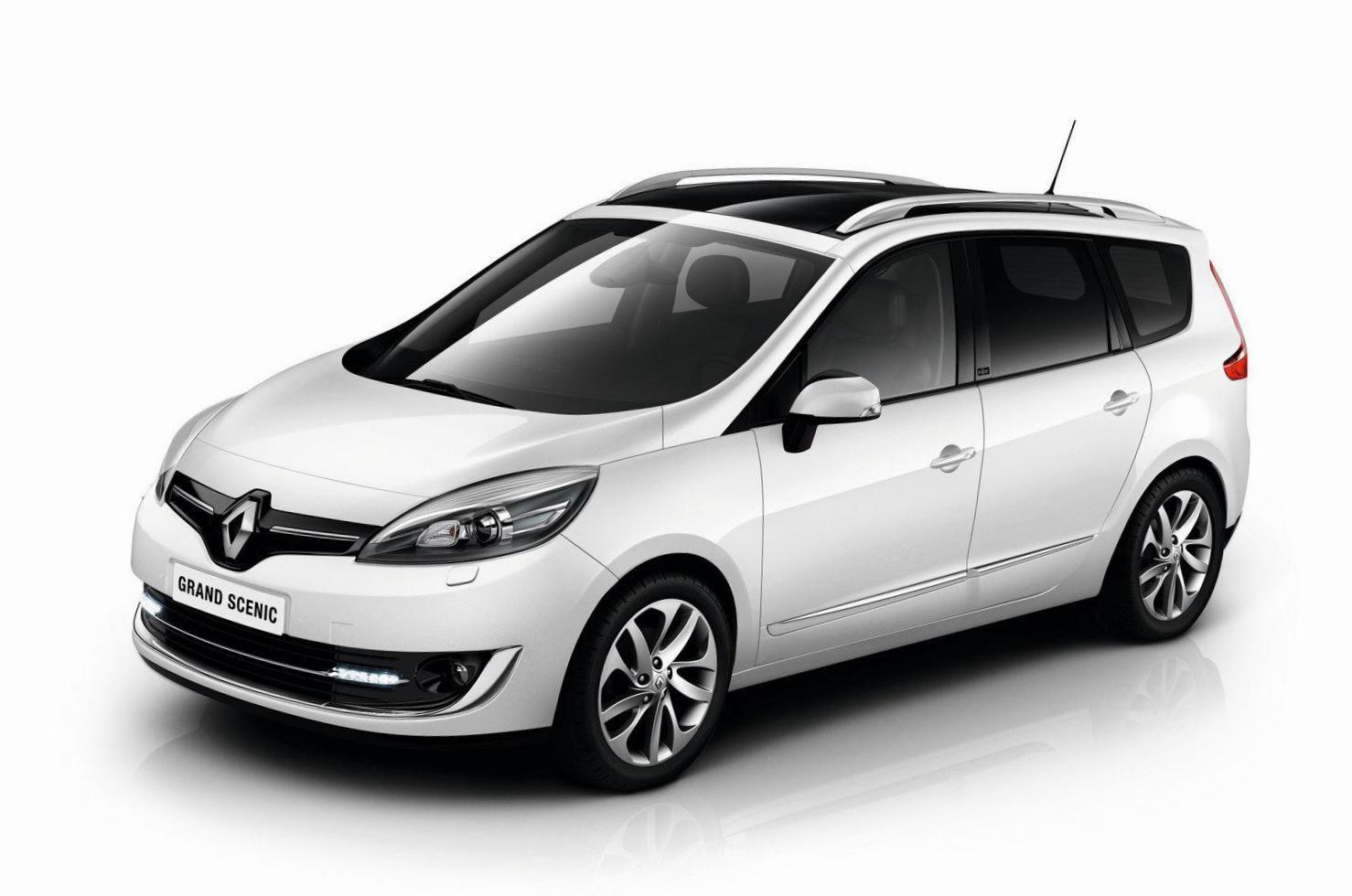 Scenic Renault Configuration Http Autotras Com Scenic Renault Renault New Renault
