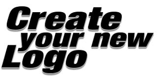 5 Tips To Create Your Own Logo Design Logo Design Logos Create Your Own
