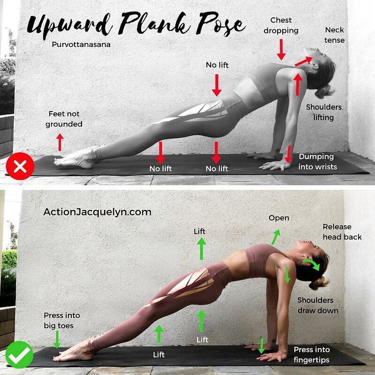 Die heutige Paula Raymond-Pose ist eine erstaunliche Strecke, um Rückenschmerzen #exercisesforupperback