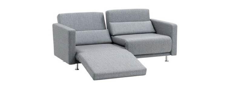 Moderne schlafsofas qualit t von boconcept interior inspiration pinterest - Moderne schlafsofas ...