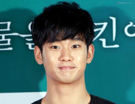 """Hwai: The boy who swallows a monster"" VIP premiere 131005 #KimSooHyun #김수현"