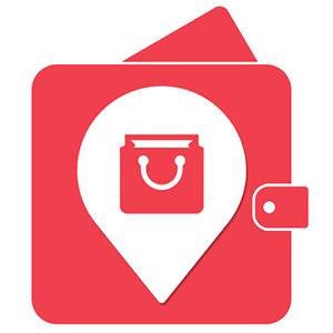 Fashalot: Shop & Save Near You APK Download | downloada2z