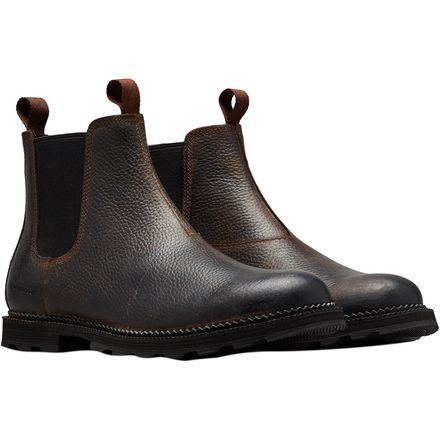 Photo of Madson Chelsea WP Boot – Men's