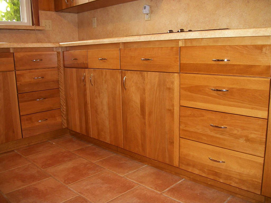 Bunting Base Cabinets Kitchen Cabinet Design With Drawer ...