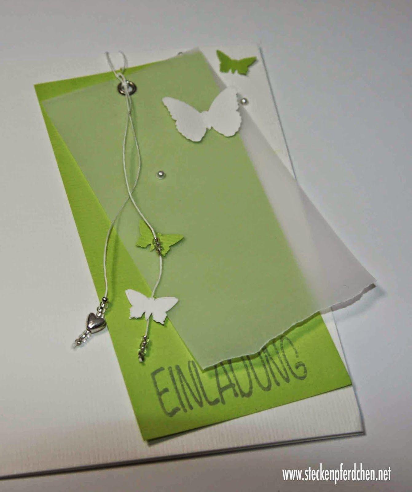 Grün Weiß .