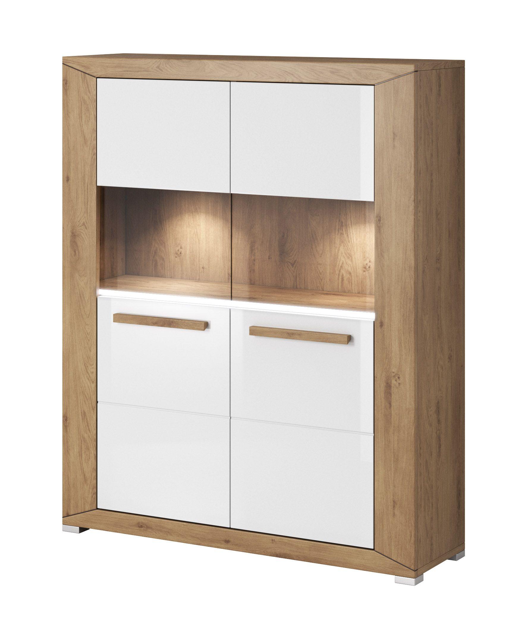inside micke drop drawer storage ikea small units awesome amazon desk file com with frame white unit sterilite
