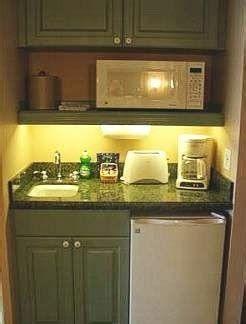 100 Great Kitchen Design Ideas Kitchen Decor Pictures Studio Kitchenette Basement Remodel