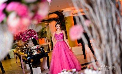 festa-rosa-pink-maria-vitoria-gazoni-8