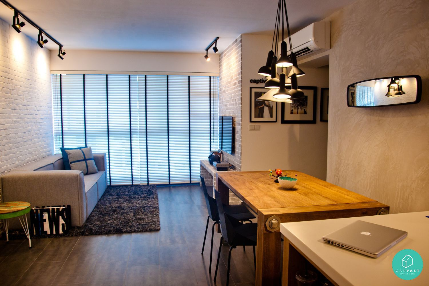 Room Hdb Ideas For Your New Home