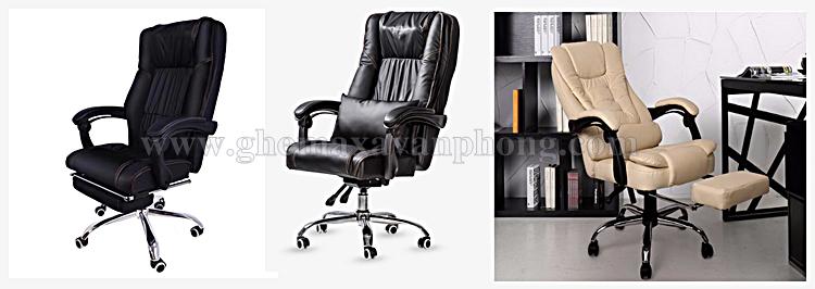 Chuyên bán sỉ, lẻ ghế massage văn phòng ms68,ms78,ms88 tại hà nội