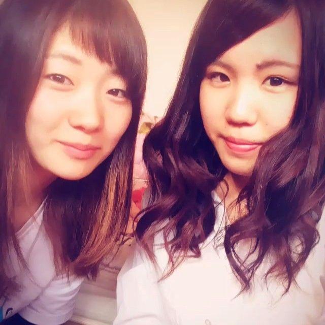 aika @aikaaaaa__ #安定#みおりん#気...Instagram photo   Websta (Webstagram)