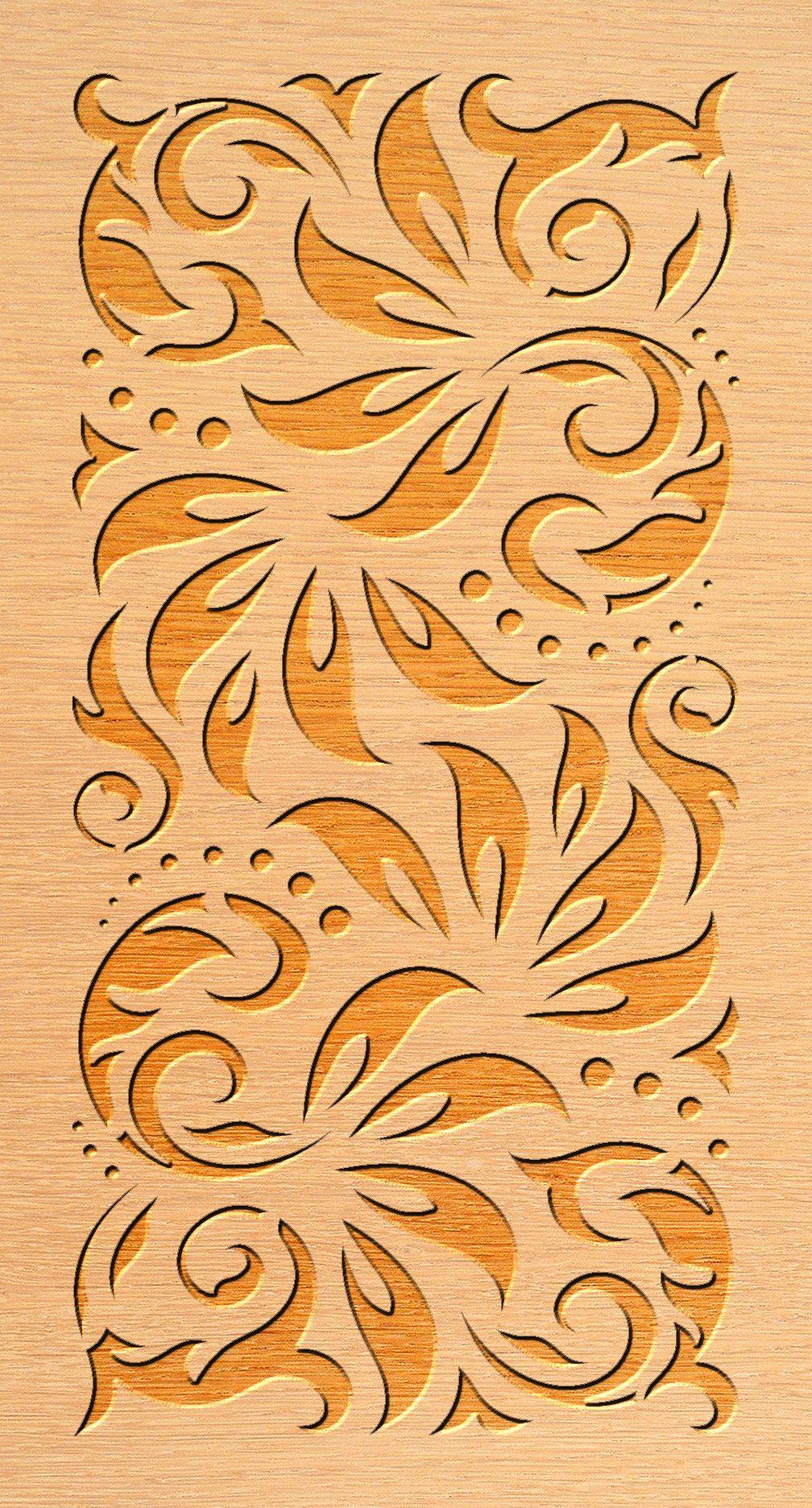 Pin On Paper Crafts Diy