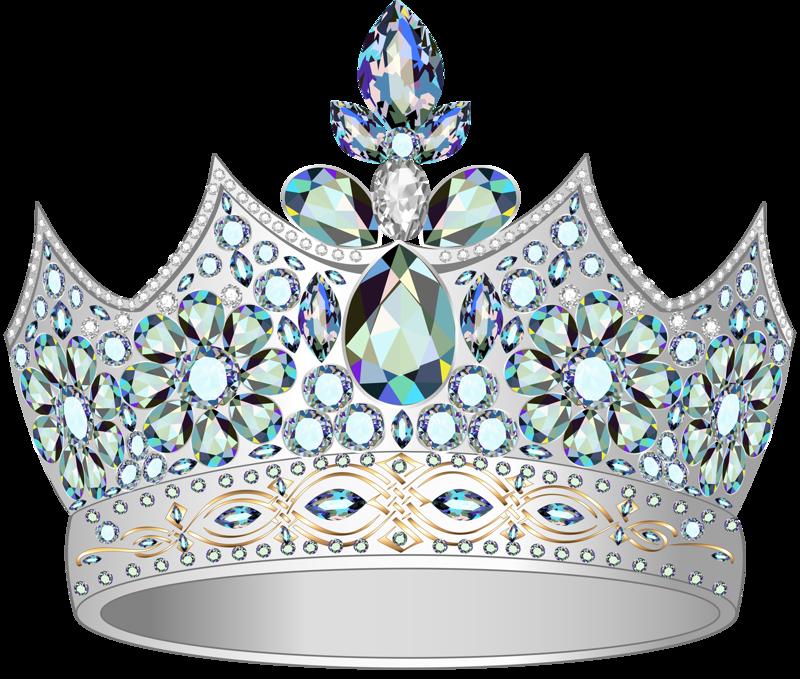 Pingl par natalie doucet sur bricolage princesse prince - Couronne princesse disney ...