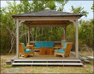 Customer Gazebo Photo Gallery Pergola Backyard Pergola Wooden Gazebo