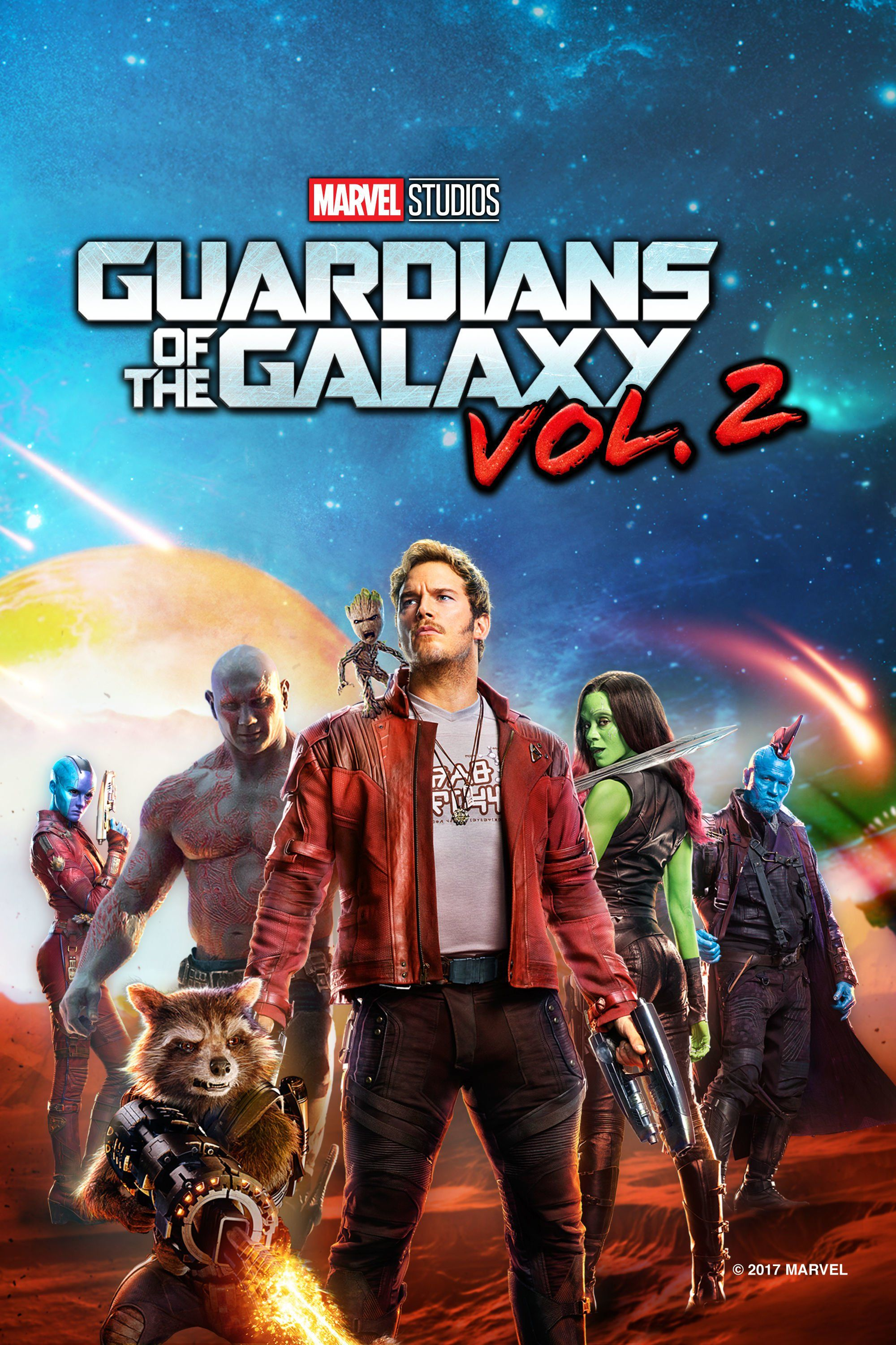 guardians of the galaxy movie download in dual audio