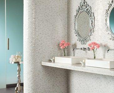 Bathroom Vanities Massachusetts bathroom remodel with zen design #bathroom #vanities