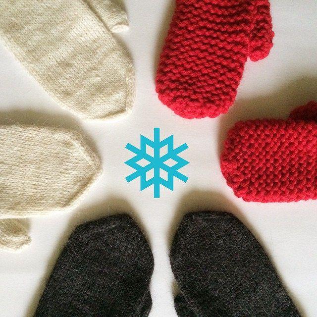 https://flic.kr/p/qoRZ5L | Alpaca mittens.#mittens #alpacamittens #knits #knitting #knittingprocess #knittersofinstagram #knittersoninstagram #knittingoninstagram #handknit #handmade #handsun #handdyedyarn #handdyed #etsy #poemsaboutmeshop #poemsaboutmeknits #Phonto