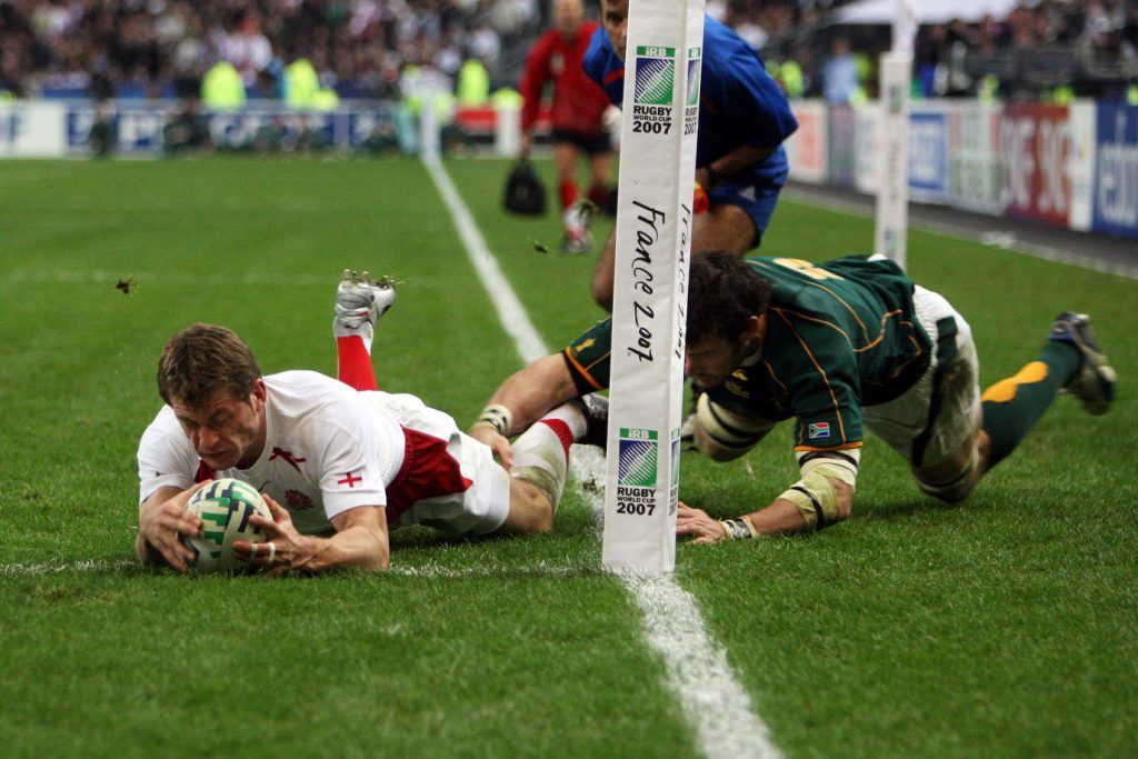 Rugby World Cup With Images Rugby World Cup World Cup Final World Cup