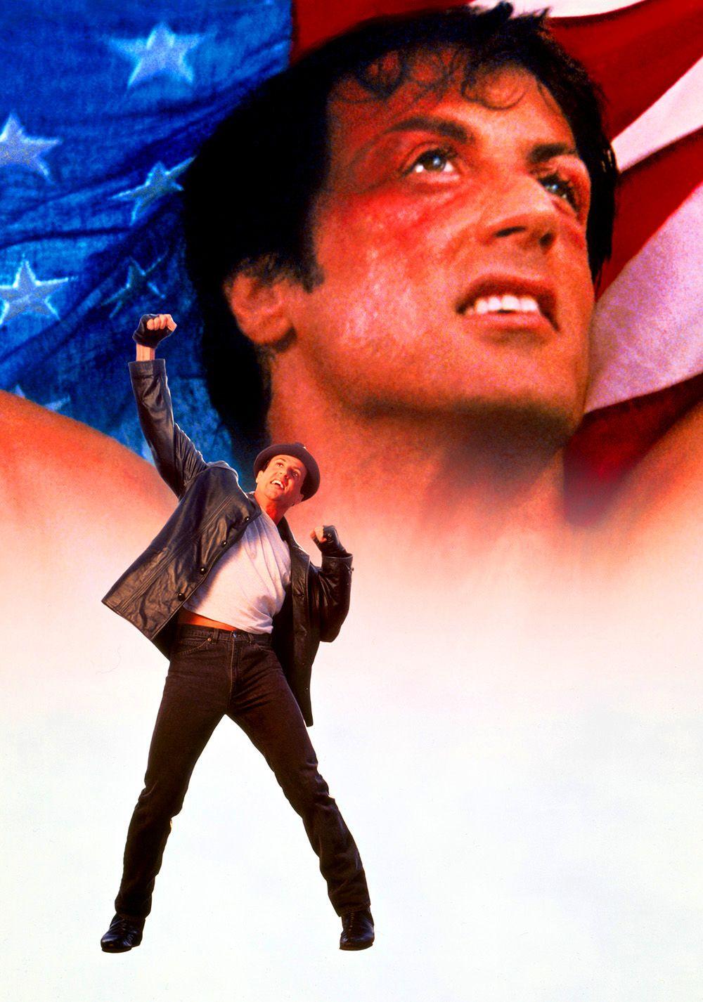 Rocky Balboa Coloring Page : rocky, balboa, coloring, Rocky, Balboa, Balboa,, Stallone,, Sylvester, Stallone