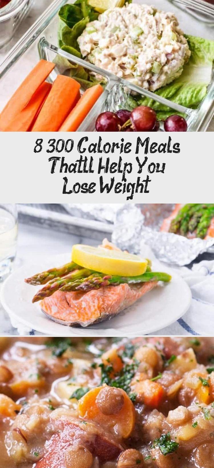 8 300 Calorie Meals That'll Help You Lose Weight - Meraadi #FoodandDrinkLunch #300caloriemeals 8 300 Calorie Meals That'll Help You Lose Weight - Meraadi #FoodandDrinkLunch #300caloriemeals