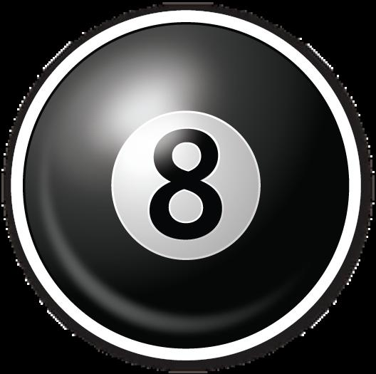 Billiards Emoticones Emoji Emojis Emoticonos
