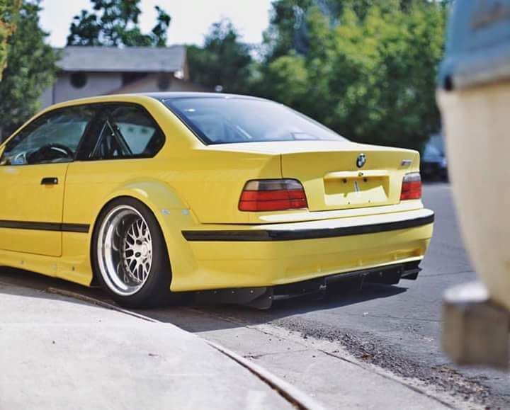 Bmw E3 M3 Modifications With Images Bmw Bmw Classic Cars Bmw E30