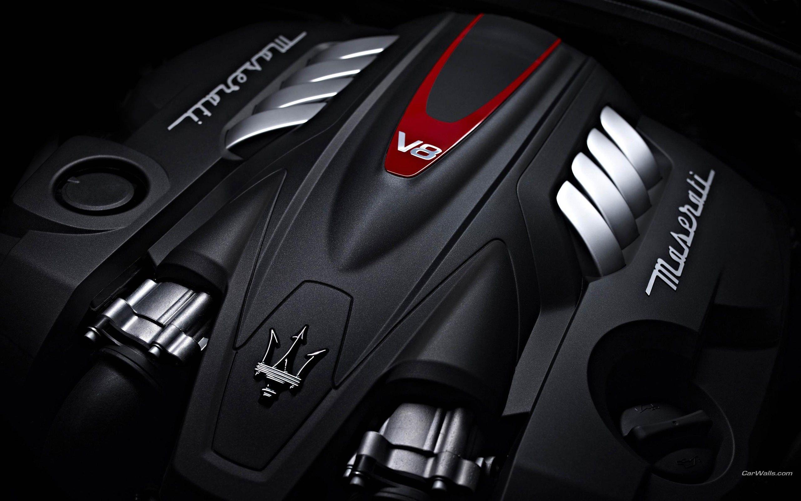 24 Sports Car Wallpapers For Your Desktop In High Quality Hd Maserati Quattroporte Maserati Quattroporte Gts Maserati
