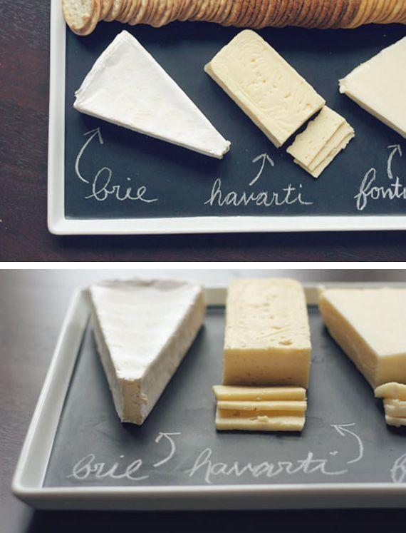Chalkboard-Serving-Platter-on-Pinterest