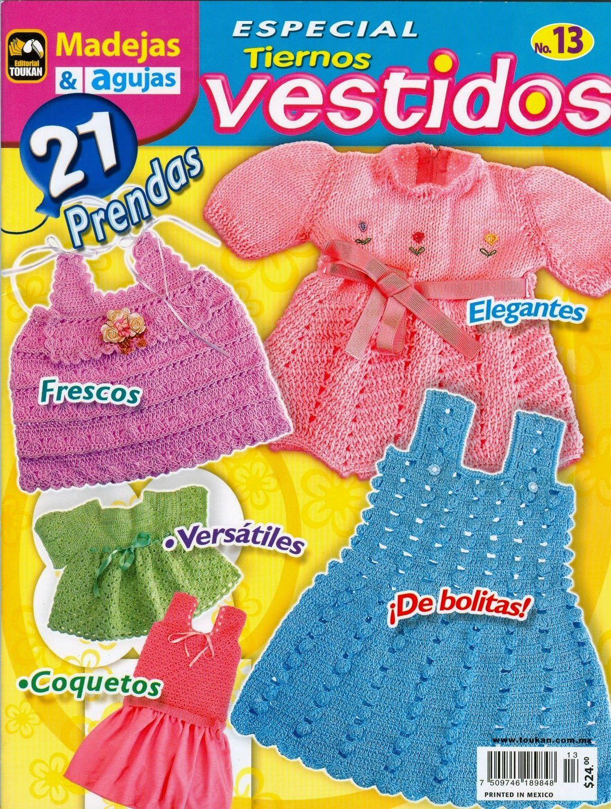 revistas de manualidades gratis | pequenas princesas | Pinterest ...
