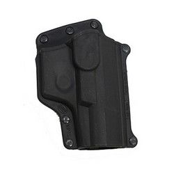 Belt Holster Right Hand, Walther M99. Click Picture to Purchase.