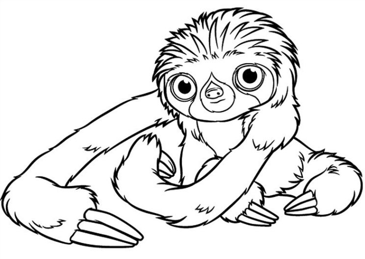 The Croods guy drawing - Yahoo Image Search Results | Follow the ...