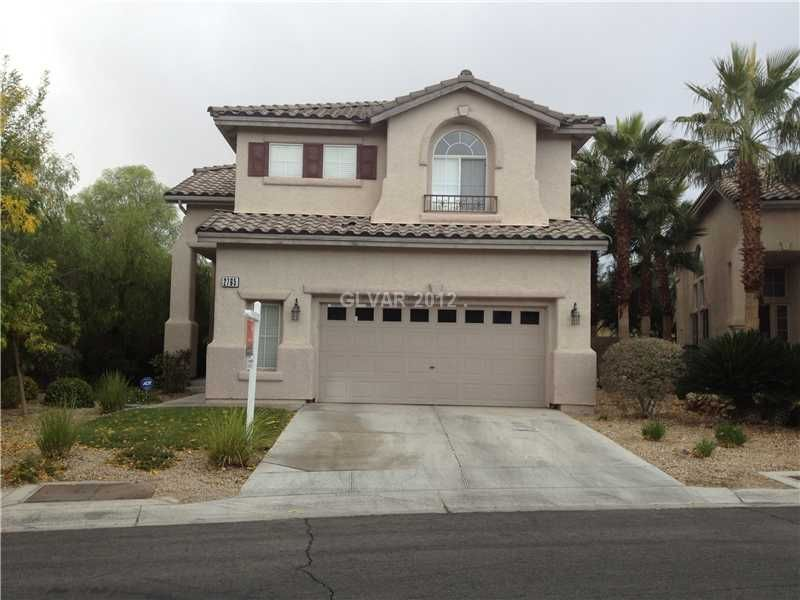 Call Las Vegas Realtor Jeff Mix at 702-510-9625 to view this home in Las Vegas on 2765 DESERT ZINNIA LN, Las Vegas, NEVADA  89135 which is listed for $255,000 with 4 Bedrooms, 3 Total Baths  and 2619 square feet of living space. To see more Las Vegas Homes & Las Vegas Real Estate, start your search for Las Vegas homes on our website at www.lvshortsales.com. Click the photo for all of the details on the home.