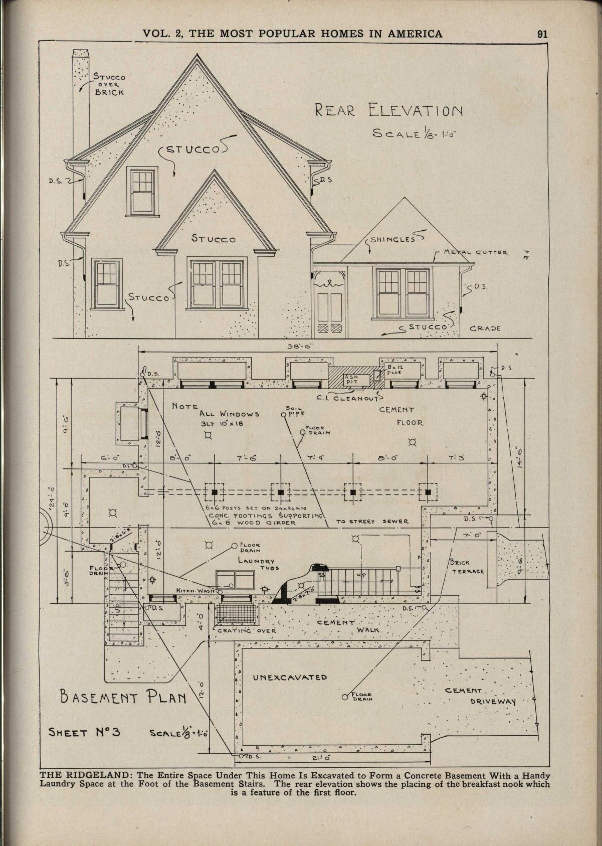 Pin By Hey Nonienonie On House Plans In 2020 How To Plan Publishing Company Internet Archive