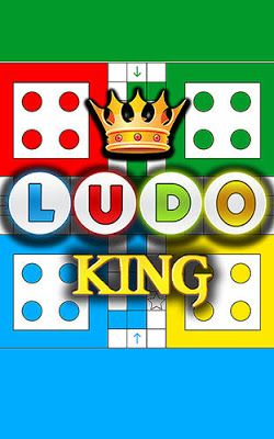 download-install-ludo-king-pc-windows-7-8-10-mac | Hockey in