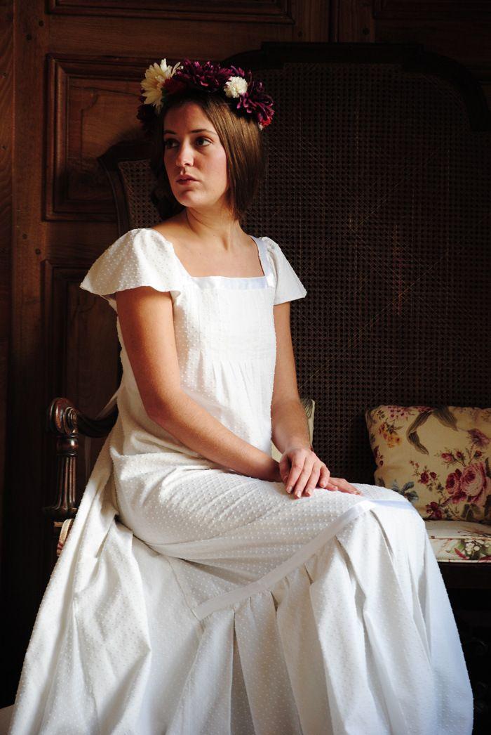 vestidos de novia franceses, ingleses,noruegos | svatební