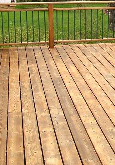 Lumber Prices Cedar Siding Lumber Prices Redwood Lumber Prices