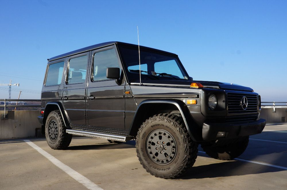 Cars For Sale Used 2002 Mercedes Benz G 500 For Sale In Reston Va 20190 Sport Utility Details 441793370 Mercedes G Mercedes Benz G Class Mercedes G Wagon