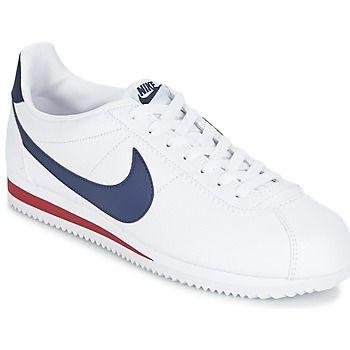 chaussure homme sous marque de nike
