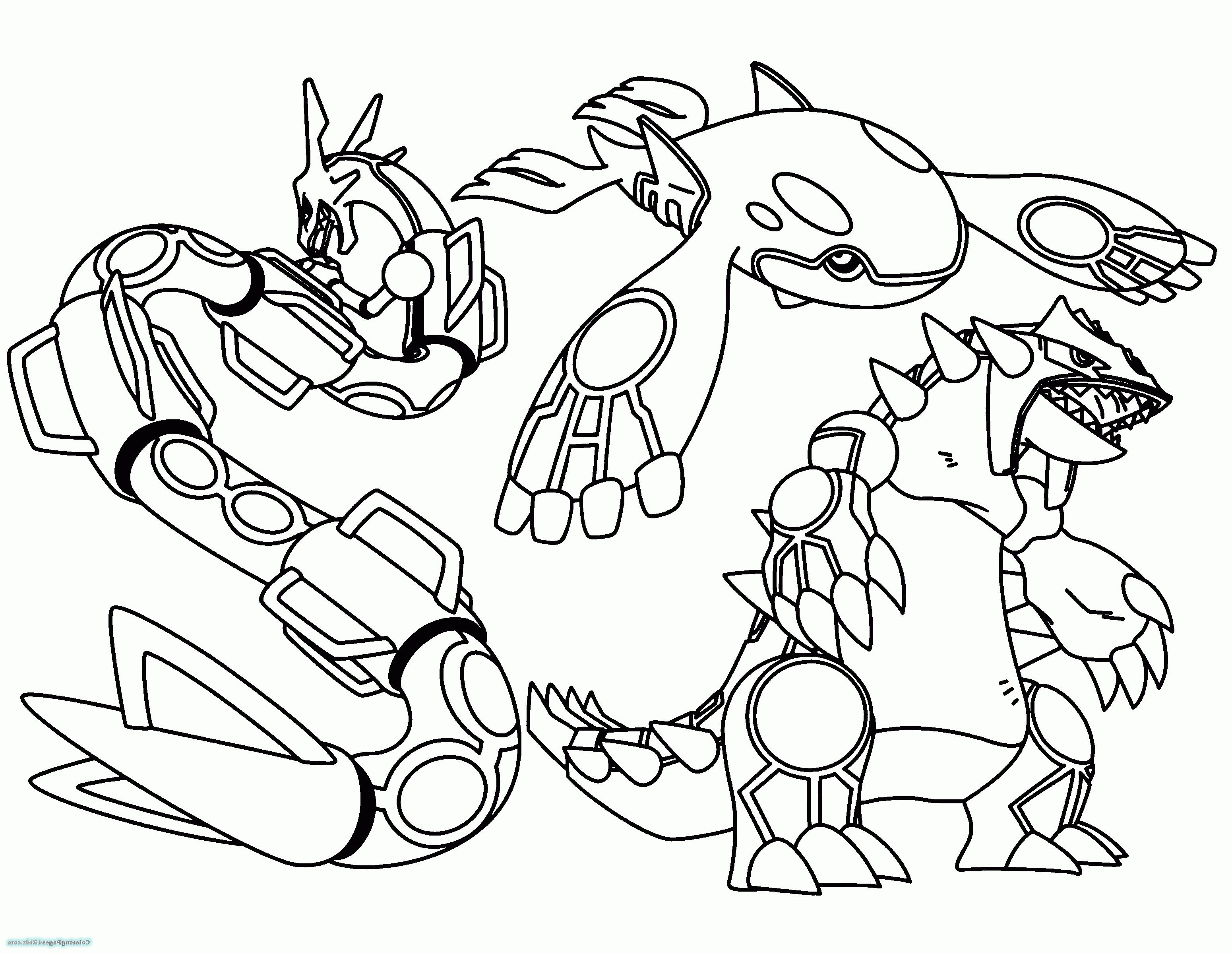 Pokemon Coloring Game 9ncm Pokemon Coloringe Free Printableses