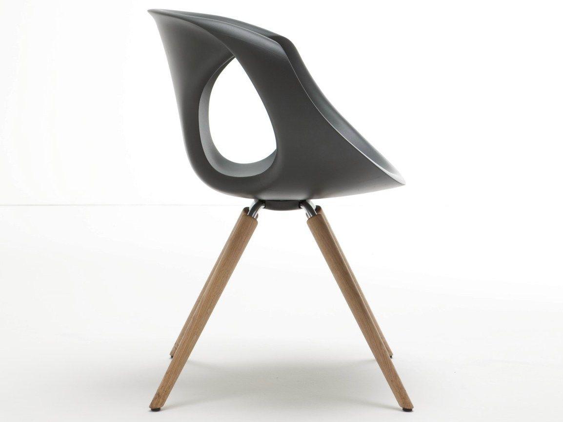 Sedie Tonon ~ 124 best tonon furniture images on pinterest chair design
