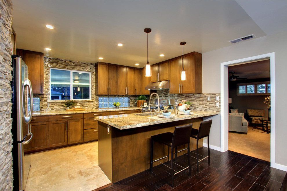 renew kitchen cabinets island hoods interesting diy techniques to cabinet doors by jenny levitsky
